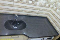 Столешница в ванную комнату Краснодар130