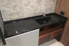 Столешница в ванную комнату Краснодар128