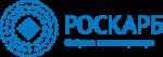 20_logo2